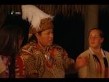 В поисках снежного человека | Finding Bigfoot - 1 сезон 2 серия
