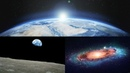 Ложь мирового масштаба шокир ует любого.Где находится край планеты.Теория о плоской Земли