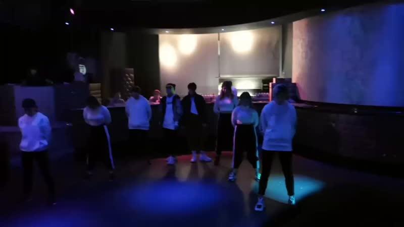 GD X TAEYANG - GOOD BOY | BIG BANG - BANG BANG BANG mix