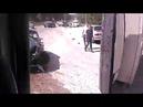 Авария в Кяхте 30 07 18