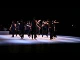 Korea National Contemporary Dance Company