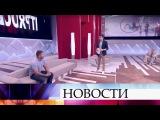 Версии трагической гибели чемпиона мира попауэрлифтингу Андрея Драчева впро ...