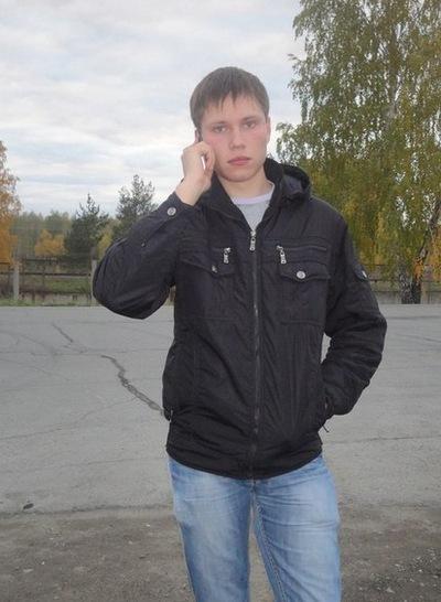 Михаил Лаптев, id127528225