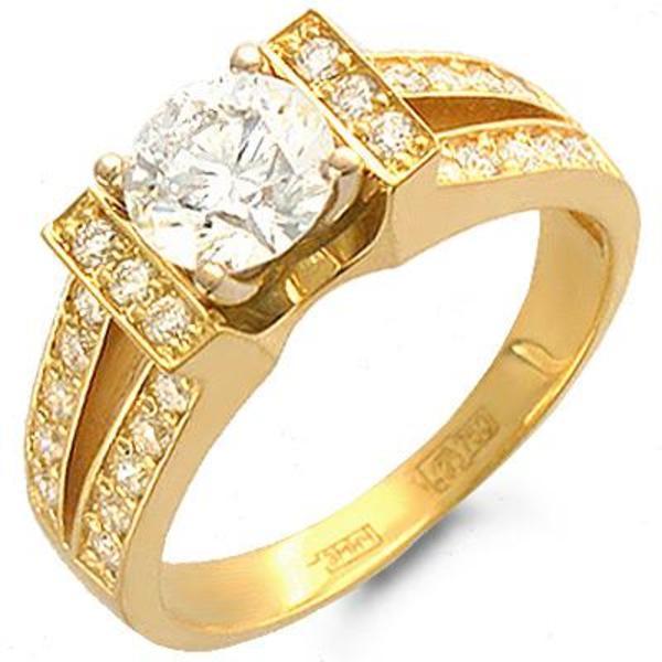 Хочу все знать.  05 июнь 2014.  Предлагаю Вашему вниманию подборку фактов об украшениях, кольцах, золоте и тп.