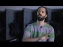 The Last of Us Альтернативная концовка игры - Конец, финал.