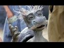 Возвращение Песочного Волшебника сказка - смотреть бесплатно фэнтези