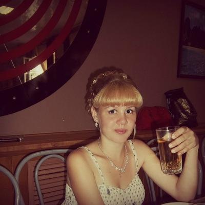 Светлана Киселёва, 16 июня , Моршанск, id161113789