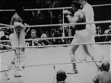 Стилевые особенности американской школы бокса