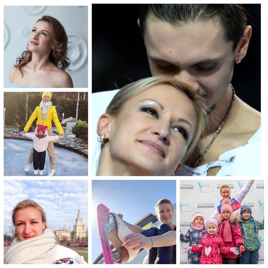 Татьяна Волосожар - Максим Траньков-4 - Страница 19 NkbZVvraXQg