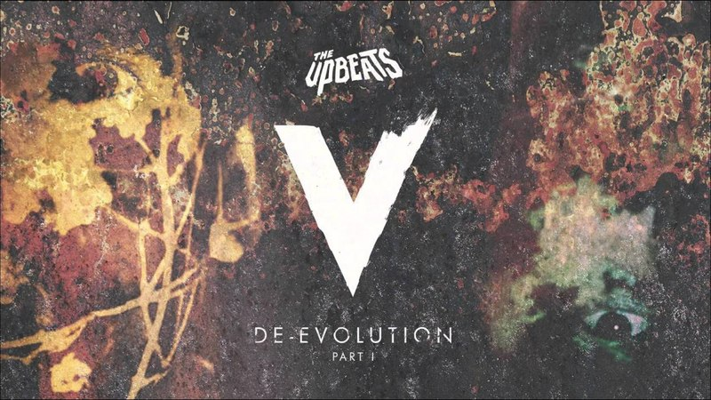 The Upbeats - Pharaoh (with Ivy Lab)