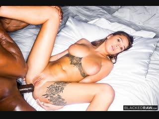 Liya silver порно porno sex секс anal анал porn минет vk hd