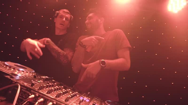 DJ Spry Di