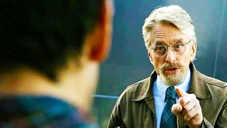 ANT-MAN AND THE WASP Movie Clip - You Owe Us (2018) Ant Man 2 Movie HD