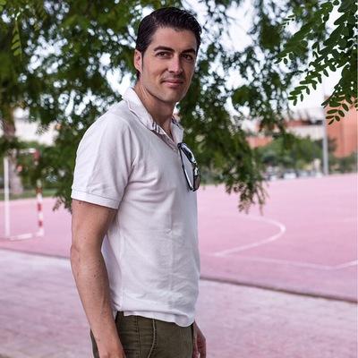 Eduardo Rugu