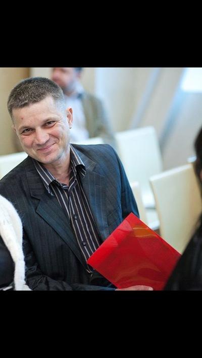 Сергей Львович, 19 декабря 1990, Киев, id144118369