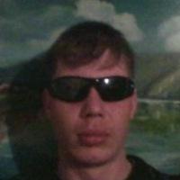 Евгений Тартмаев, 1 августа , Уфа, id198709144