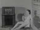 ретроэротика Пип-шоу _30(Vintage, retro, ретропорно, ретроэротика, erotica, винтаж, retro, Sex , Эротика, Ню, Nude, ХХХ, 18)