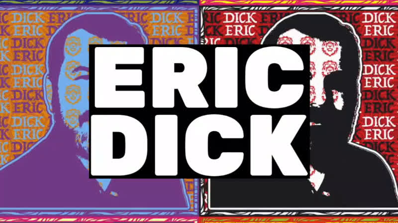 Lawyer Eric Dick Show Don't Let The Insurance Company Delay, Underpay Or Deny Your Commercial Claim