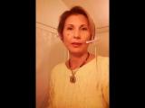 Натали Петрова - Live Умное потребление. Как заработать на покупках других людей. Инвестирование без рисков и капитала
