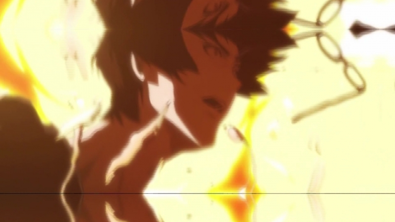 Music: cresylic - Despair (w/ gin$eng) ★[AMV Anime Клипы]★ ? Anime ?
