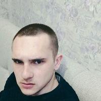 Александр Балыш