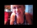 Poland Teen Kasia Interview 360p