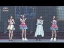 180616 AKB48 53rdシングル世界選抜総選挙 Opening Act BS Sky PerfecTV