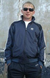 Паша Литвинов, 28 января 1989, Тольятти, id122181737