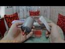 Фильтры топливной системы шевроле авео