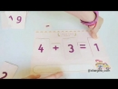 XiaoYing_Video_1522666631001.mp4