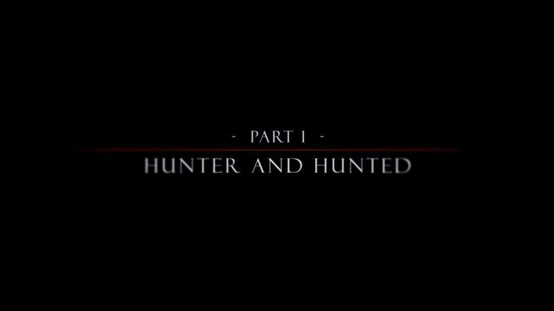 Hitman Absolution | Охотник и жертва| 5