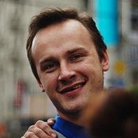 Миша Патрин, 25 сентября , Москва, id43936243