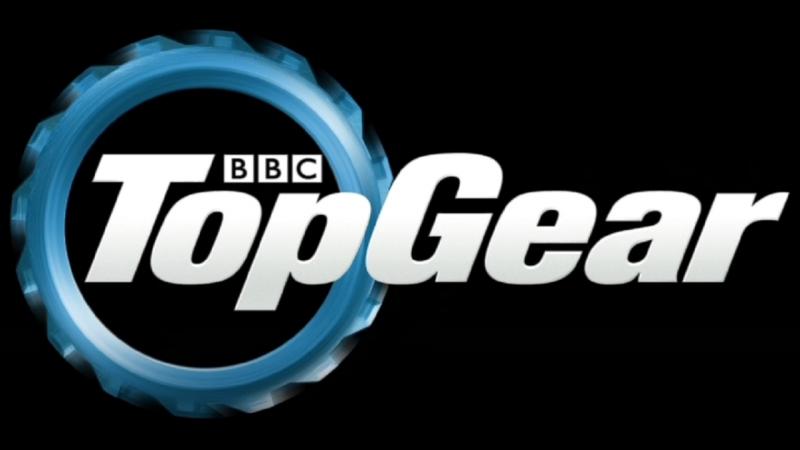 Топ Гир 25 сезон 4 серия Top Gear 2018