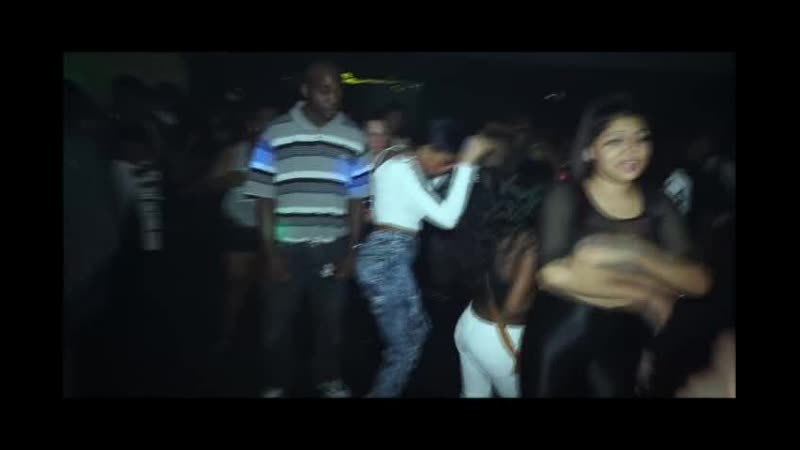 DJ Глюк - Трал-Ли Вал-Ли Ragga Jungle Vol. 80 [Ragga Jungle-Jump Up] Апрель 2019
