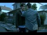 Сверхъестественное 4 сезон 15 серия_mpeg2video_001