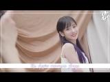 [рус.саб] Lovelyz - SHINING★STAR