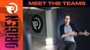 Meet the LEC Teams: Origen