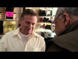 The Angriest Man In Brooklyn: самый угарный момент из фильма))