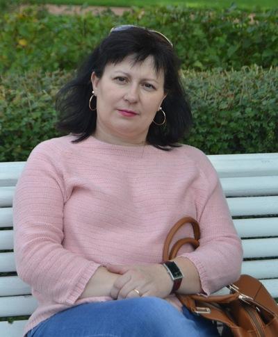Наташа Кудрявцева, 26 февраля , Санкт-Петербург, id36457396