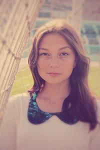 Аделия Мухутдинова