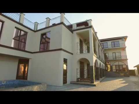 Мини отель Идиллия