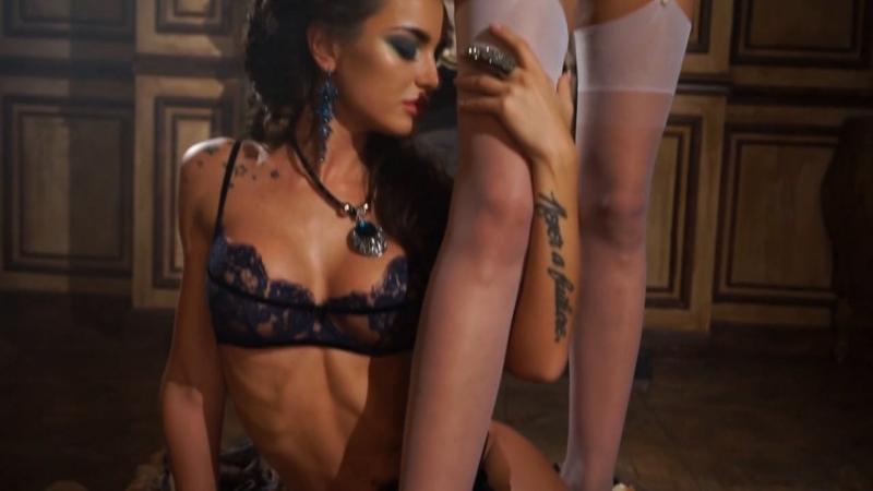 Aventure venice ( Сексуальная, Приват Ню, Private Модель, Nude 18 )