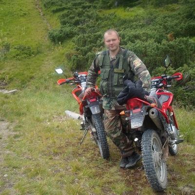 Евгений Коржов, 2 июля , Сумы, id94540631