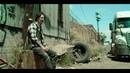 Richie Kotzen 'Riot' Official Music Video