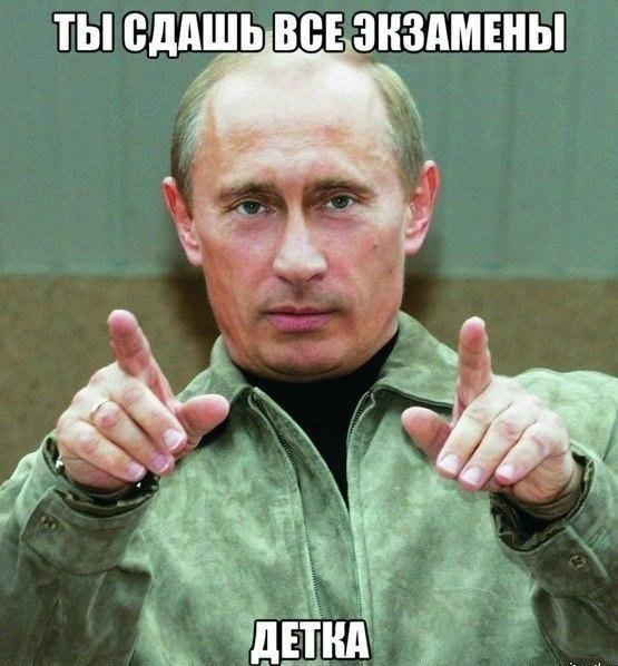 Фото №456274377 со страницы Михаила Табакова
