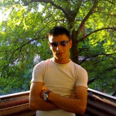 Abdalla Khlaifat, 18 ноября , Донецк, id24541357