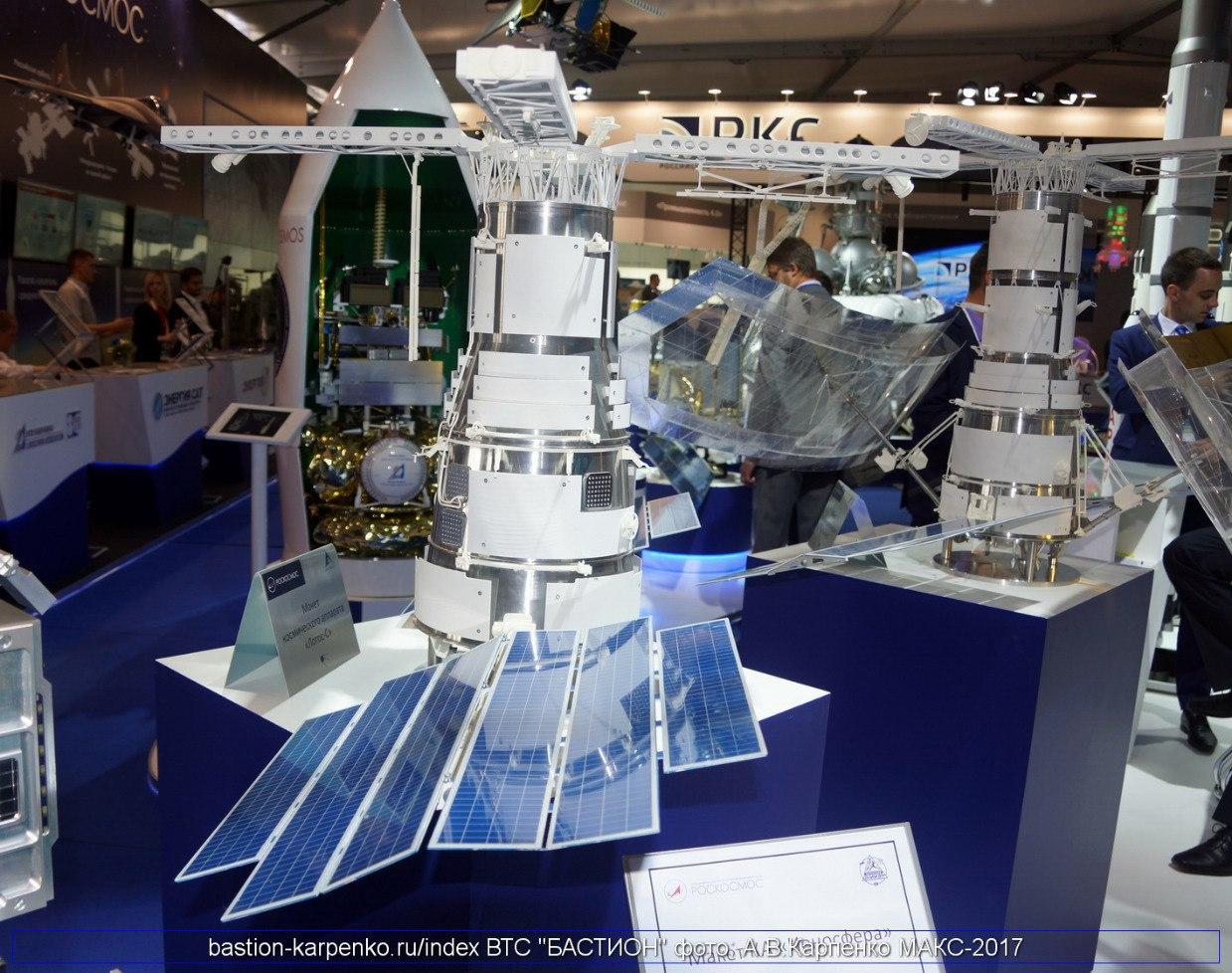 Russian Military Satellites: News & Development - Page 6 Jlmi71tdkes