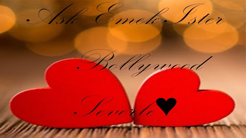 Bhool Na Jaana -Barun Sobti Aşk Emek İster