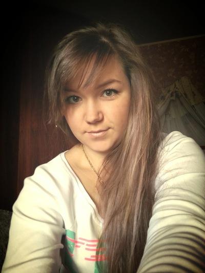 Ирина Макеева, 15 мая , Уфа, id63503025