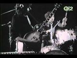 Aldo Nova - Ball and Chain (1982)